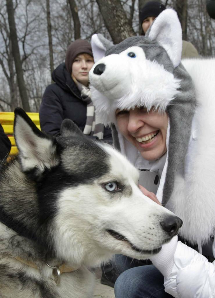 230802_ukrajina-aktivisti-prava-zivotinja-ap