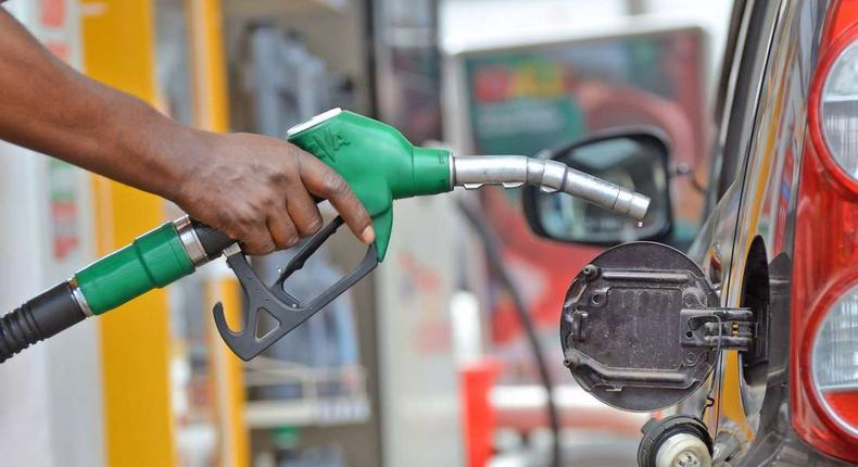 Petrol: We will maintain current ex-depot price - NNPC.