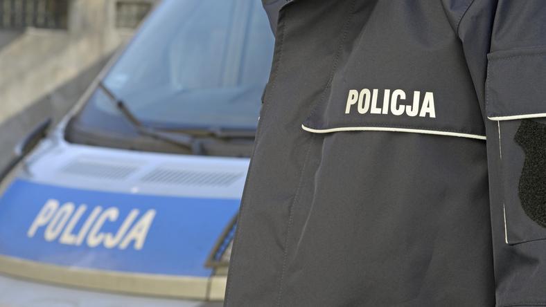 Straty Skarbu Państwa mogły wynieść ponad 206 tys. zł