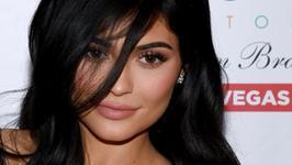 Kylie Jenner jest najlepiej zarabiającą Kardashianką!