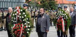 Duda nie uczci pamięci ofiar ludobójstwa na Wołyniu. Co wtedy będzie robił?