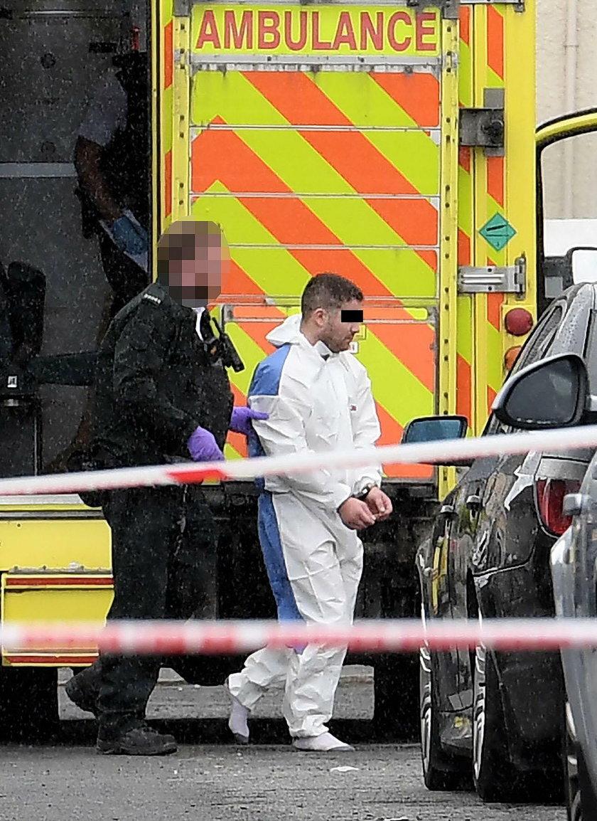 Zabójstwo Polki w Irlandii. Nowe fakty