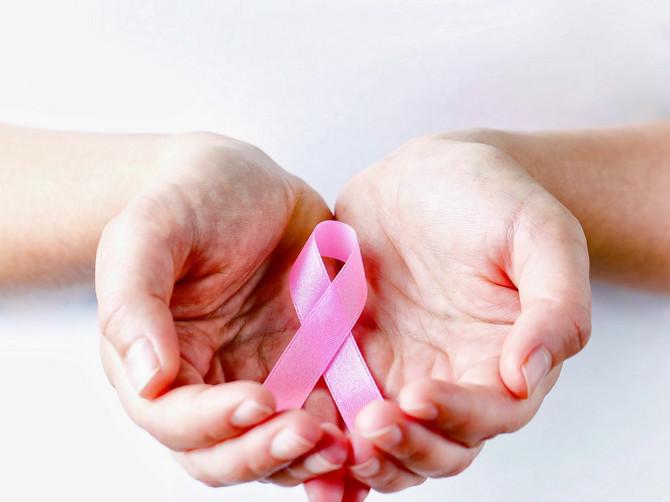 OVO je osobama koje se bore sa kancerom izuzetno važno: A često im je uskraćeno
