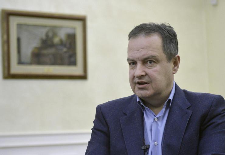 Ivica Dacic 2 foto Tanjug Rade Prelic
