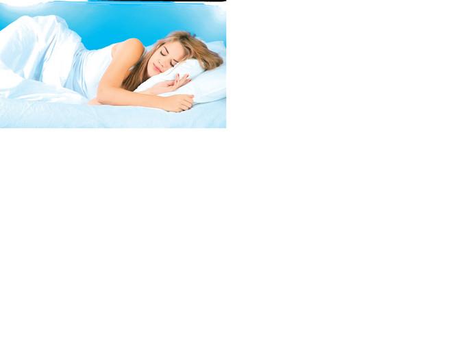 Tinejdžeri treba da spavaju bar deset sati dnevno