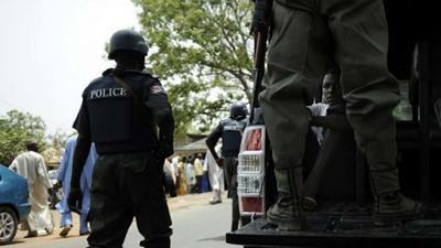 Househelp allegedly connives with 3 others to kill banker boss in Yobe