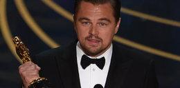 DiCaprio wreszcie spełnił marzenie. Czekał na to 20 lat