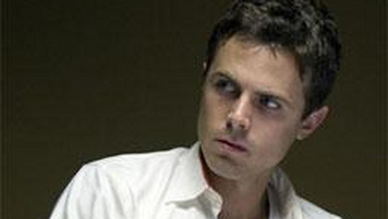 który był carrie underwood w 2008 roku garena hon matchmaking lag