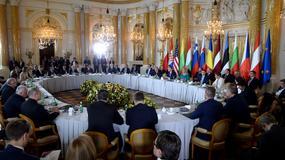 """Süddeutsche Zeitung"": projekt Baltic Pipe nie tylko projektem energetyczno-gospodarczym"