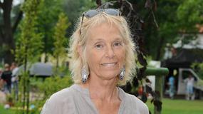 Potrzebna pomoc dla Małgorzaty Braunek
