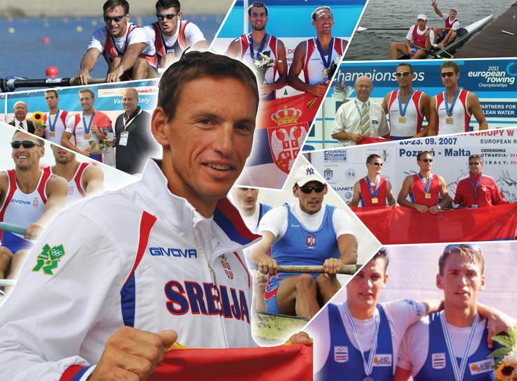 Nikola Stojić