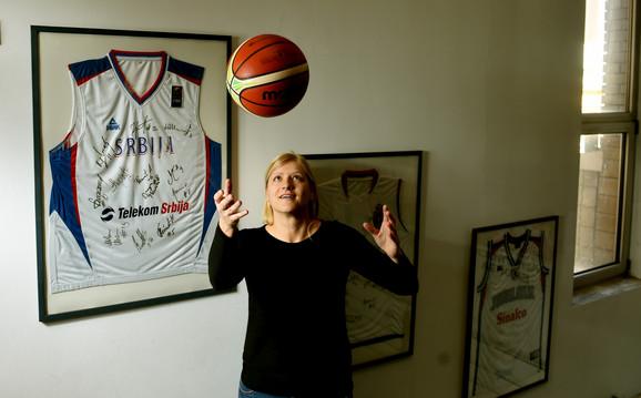 Ana Joković