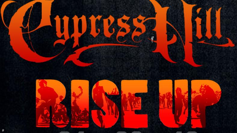 Ściągnij nowiutki numer Cypress Hill