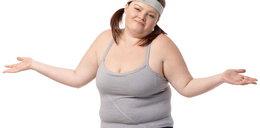 Narzekasz na swój tłuszczyk? Jest powód, by go pokochać