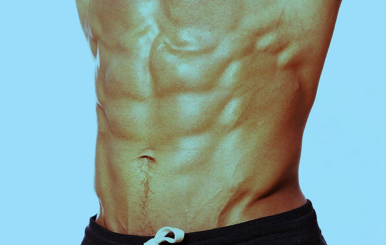best oblique Exercises