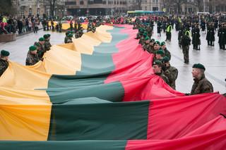 100. rocznica niepodległości Litwy: Radosne świętowanie w cieniu inflacji i demografii