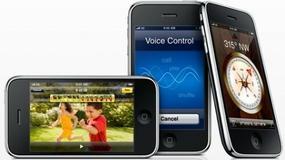 iPhone jako pilot zdalnego sterowania do samochodu