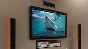 Telewizor czy monitor - co wybrać?