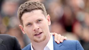 Jack O'Connell zagra Alexandra McQueena