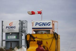 PGNiG sięga po gaz coraz głębiej