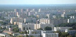 W tym mieście rodzice dostaną wyprawkęo wartości 550 zł