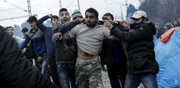 UE podpisała porozumienie, będzie mogła odsyłać imigrantów