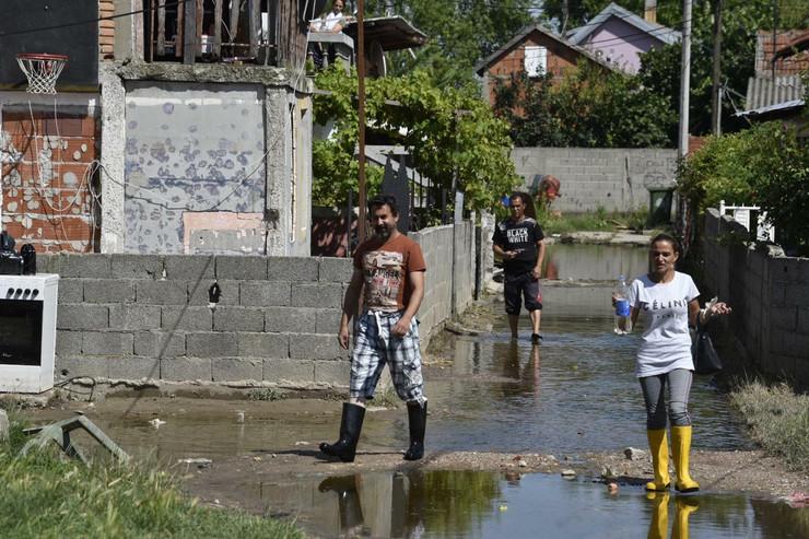 Borca, poplava foto Snezana Krstic (79)_preview
