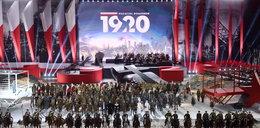 Obchody stulecia Bitwy Warszawskiej. Wielkie widowisko na PGE Narodowym