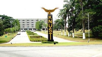 Health Alert: KNUST warns of upsurge in COVID-19 cases on campus