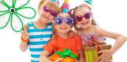 Najlepsze prezenty na Dzień Dziecka w niskich cenach! Kup super upominek do 100 zł