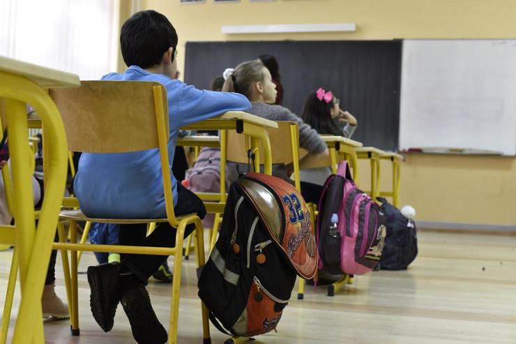 svi smo deca jednog sveta 230119 foto RAS Snezana Krstic04 preview