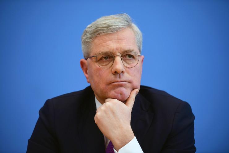 Norbert Retgen