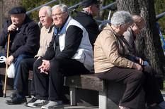 penzioneri penzija