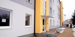 Sprzedaż mieszkań komunalnych z bonifikatą wstrzymana