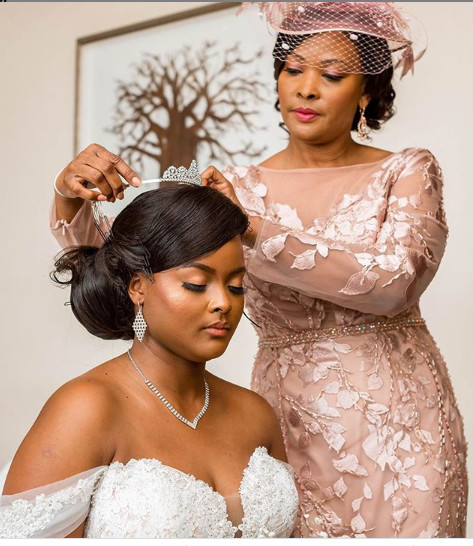 Mother's Day in a bit: 7 mum and daughter moments to inspire your big day
