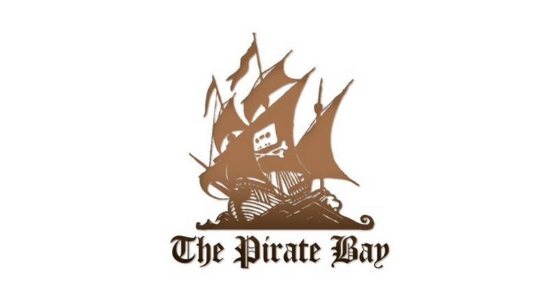 Europejski Trybunał Sprawiedliwości sugeruje blokowanie The Pirate Bay