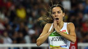 Polskie biegaczki trenują w Brazylii