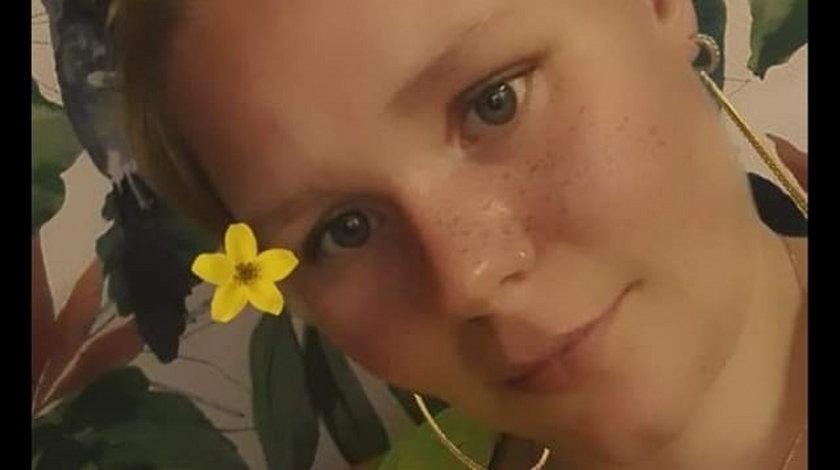Oranienburg. 26-letnia Bianca S. została zamordowana. Jej ciało znaleziono w bunkrze