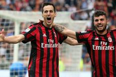 FK Milan