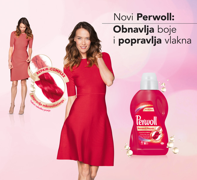 Perwall