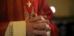 Ksiądz narzucił parafianom opłaty za kolędę. Osoby samotne płaciły połowę kwoty