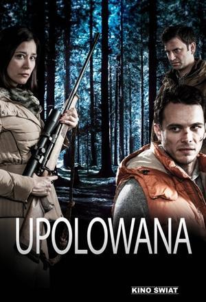 Upolowana
