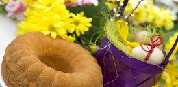 Niezbędnik Faktu na Wielkanoc! Babka, mazurek, jajka i...