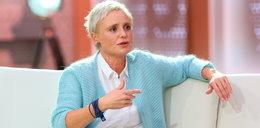 Kinga Preis była dręczona w szkole filmowej. Poruszające wyznanie aktorki