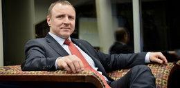 Jacek Kurski wraca na fotel prezesa TVP
