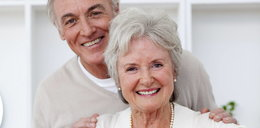 Zbliża się Dzień Babci i Dziadka, spraw im wyjątkowy prezent!