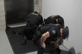 Policija nasilje SAD prtscn