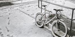Zasypie nas śnieg? Znamy prognozę pogody