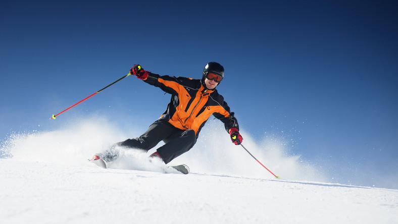 Zagraniczne kurorty walczą o portfele polskich narciarzy