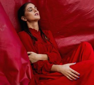 Pola Rise: 'Emocje na wierzchu mnie kręcą'